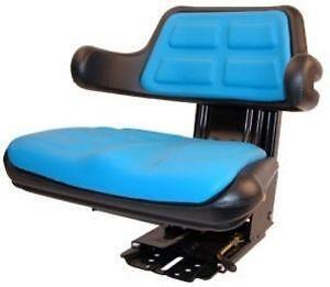 Tractor Seat Ebay