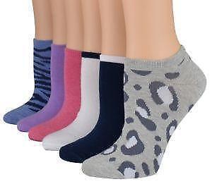 Image result for Cotton Socks