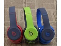 Dr dre beats style active wireless headphones