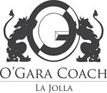 O'Gara Coach La Jolla Parts