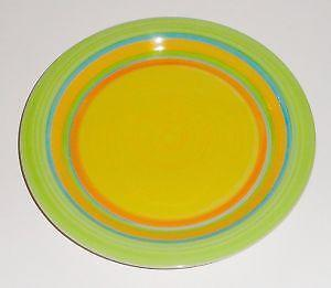 Royal Norfolk Plates  sc 1 st  eBay & Royal Norfolk: China u0026 Dinnerware   eBay
