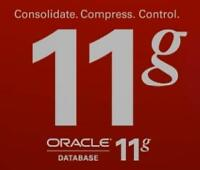 Oracle 11g Administrator DBA Certification Training