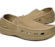 cba30164799fa Crocs Tully  Women s Shoes