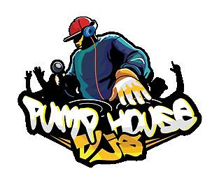 Pump House DJs Sydney Region Preview