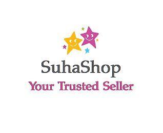 SuhaShop