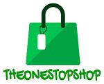 theonestopshop