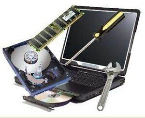 24 HOURS COMPUTER REPAIR SERVICE & DATA RECOVERY