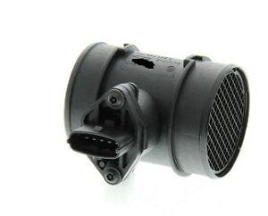 debimetre d 39 air opel astra g corsa c 1 7 2 0 di dti. Black Bedroom Furniture Sets. Home Design Ideas