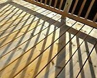 !! - Deck and Fence Build & Repair - !!