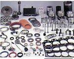 enginemanagementsurplus