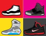 Sneaker Source