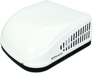 RV Air Conditioners - BRAND NEW
