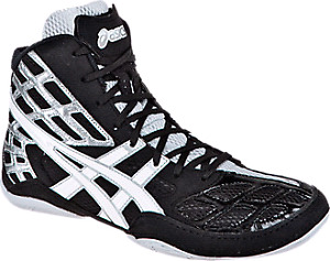 Looking for wrestling shoes