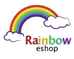 RAINBOW-ESHOP