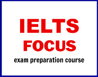 IELTS /ENGLISH EXPERT -GENERAL TRAINING AND ACADEMIC TUTOR