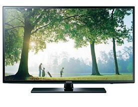 Samsung UE46H6273 116 cm (46 Zoll) LED Backlight Fernseher für 409€