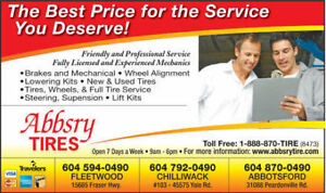 Low Prices on high Quality all weather tires and snow tires