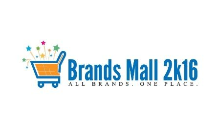 BrandsMall2k16
