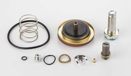 ASCO 323479 Rebuild Kit,for 4NXA2