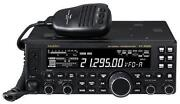 50 MHz Transceiver