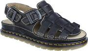 Dr Martens Fisherman Sandals