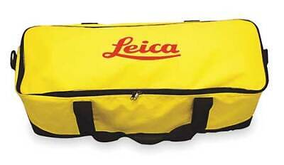Leica Disto 850276 Carry Bag11 In. H31 In. L11 In. W