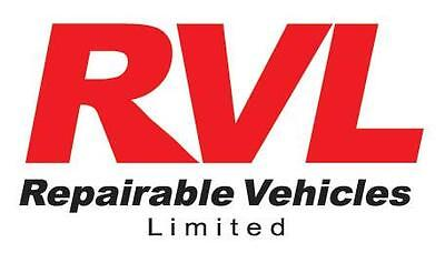 Car and Metal Recyclers - Used Car Sales  Used Cars Dealer  Farnborough - Just Off The M3 In Hampshire Hampshire
