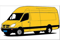 Best Man & Van Hire House Office Removal Bike Mover Luton Moving 2/3 Men Dumping Rubbish Clearance.