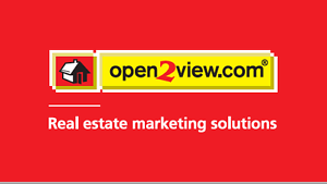 Open2view Melbourne Inner West Area Franchise Hume Area Preview
