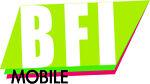 BFI Mobile