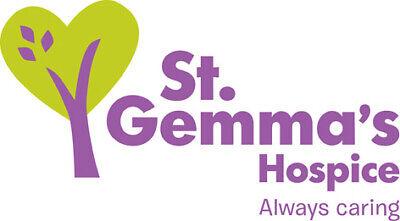 St. Gemma's Hospice