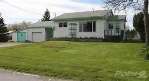 Homes for Sale in Belleville, Ontario $192,900
