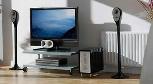 TANNOY 5.1 Home Theatre System