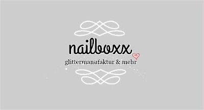 nailboxx