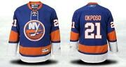 New York Islanders Jersey XL