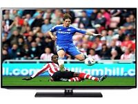 samsung ue32eh5000 led screen. full hd . good ocndition. free view. fully working