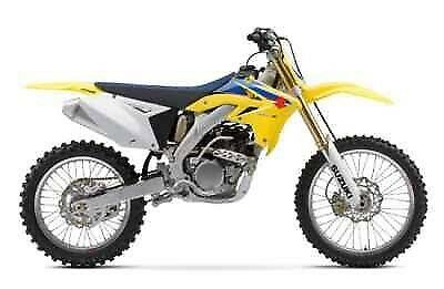 Wanted: Wanting 250 four stroke