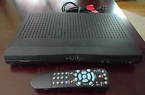 Special Offer Bell 3100 receiver