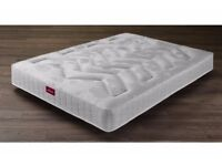 Brand new Airsprung Elmdon Double Mattress (4ft.6'')