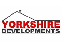 Yorkshire Developments Building Contractors Ltd