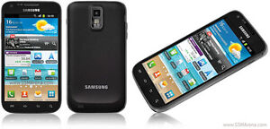 THE CELL SHOP has a Samsung S2 works on Telus or Koodo