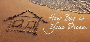Ready to change your financial future in just 90 days? Strathcona County Edmonton Area image 2