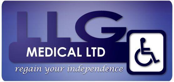 LLG Medical