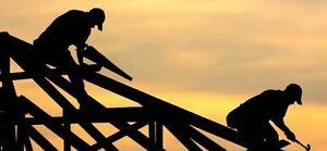 SayZac Carpentry/Handyman Service Earlwood Canterbury Area Preview