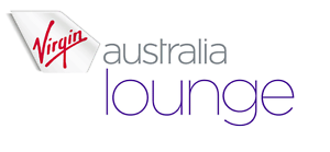 virgin australia lounge pass $50 each Joslin Norwood Area Preview