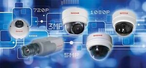 Security systems installation business for sale Melbourne CBD Melbourne City Preview