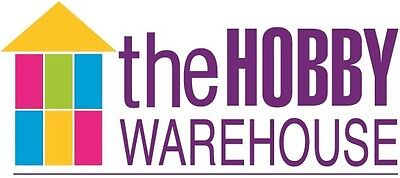 thehobbywarehouse