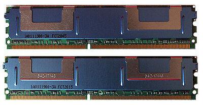 48gb (3x16gb) Memory Ram 4 Asus Z8 Server Board Z8na-d6, Z8na-d6c B116