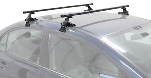 roof rack A21002S Cornwall Ontario image 2