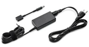 *Brand new in box* HP 45w Smart AC laptop adapter